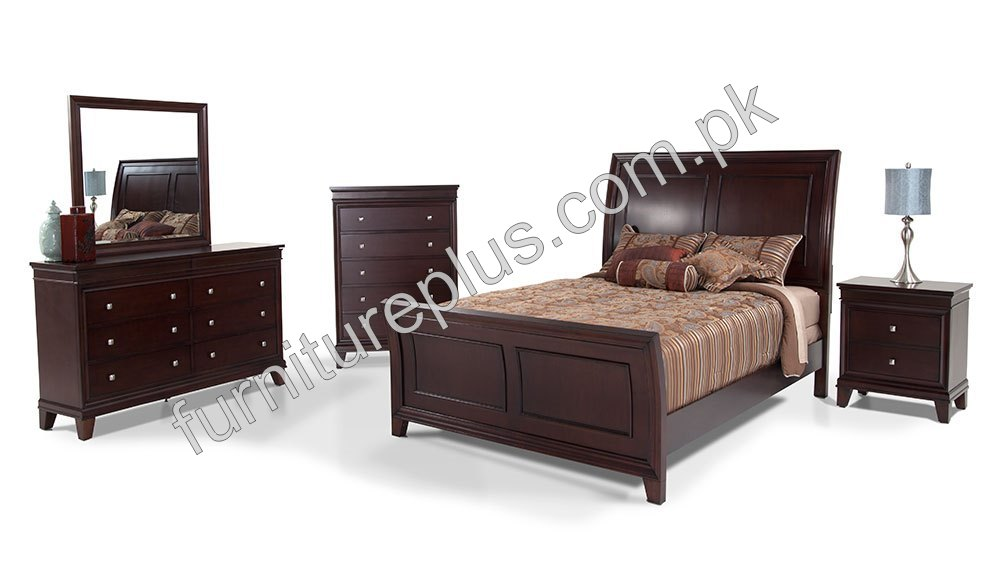Beds furniture plus for Beds plus