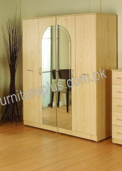 wardrobes – Furniture Plus
